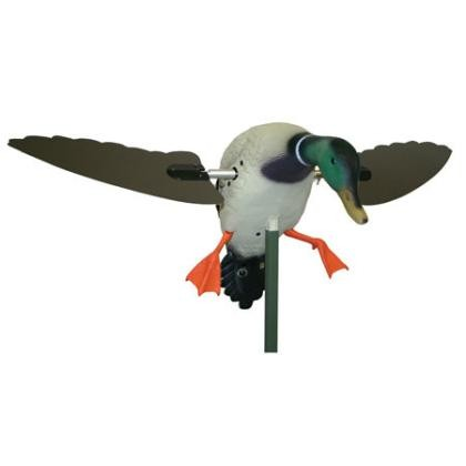 MOJO Outdoors Super MOJO Mallard