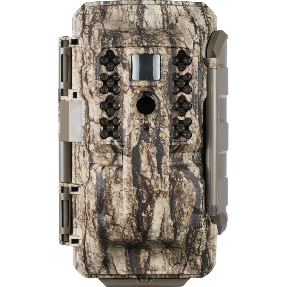 Moultrie XV7000i Cellular Game Camera