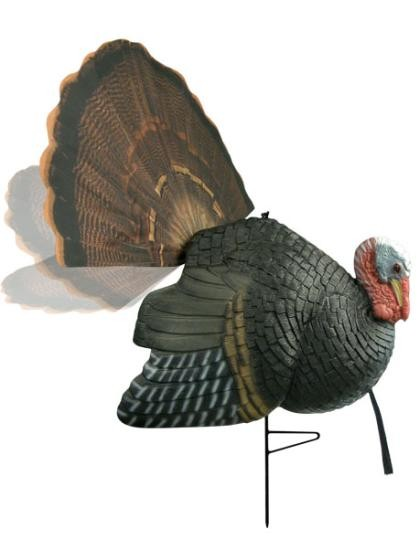 Primos Killer B Turkey Gobbler Decoy
