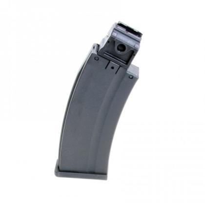 ProMag Ruger 10/22 22 Long Rifle 25rd Magazine