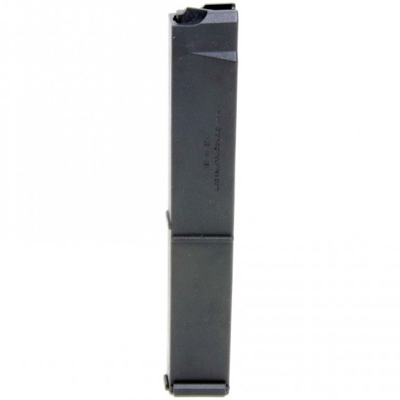 ProMag Cobray M11 9mm Luger 32rd Magazine