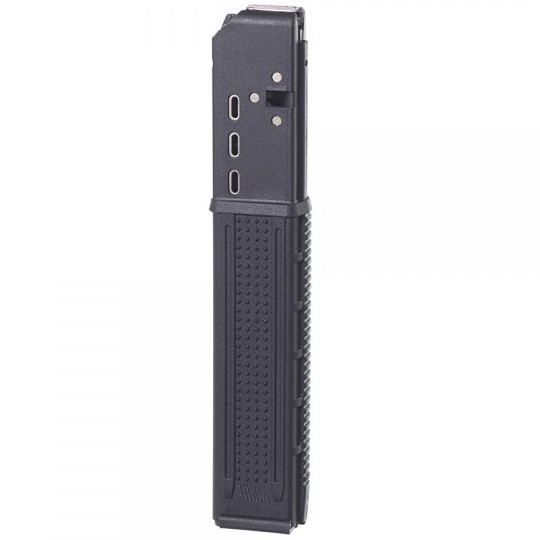 ProMag AR-15 9mm Luger 32rd Magazine