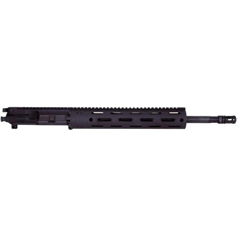 """Radical Firearms 16"""" AR-15 5.56 NATO Complete Upper"""
