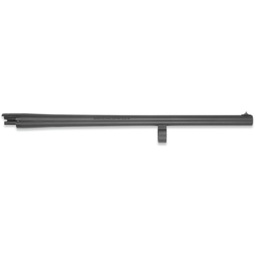 "Remington Model 870 Express 12 Gauge 18"" Barrel"