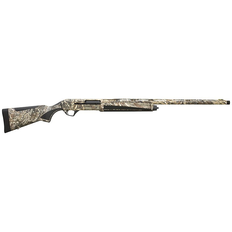 Remington Versa Max Mossy Oak Duck Blind 12 Gauge