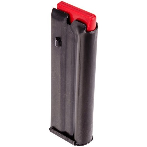 Rossi RS22 22 Long Rifle 10rd Magazine