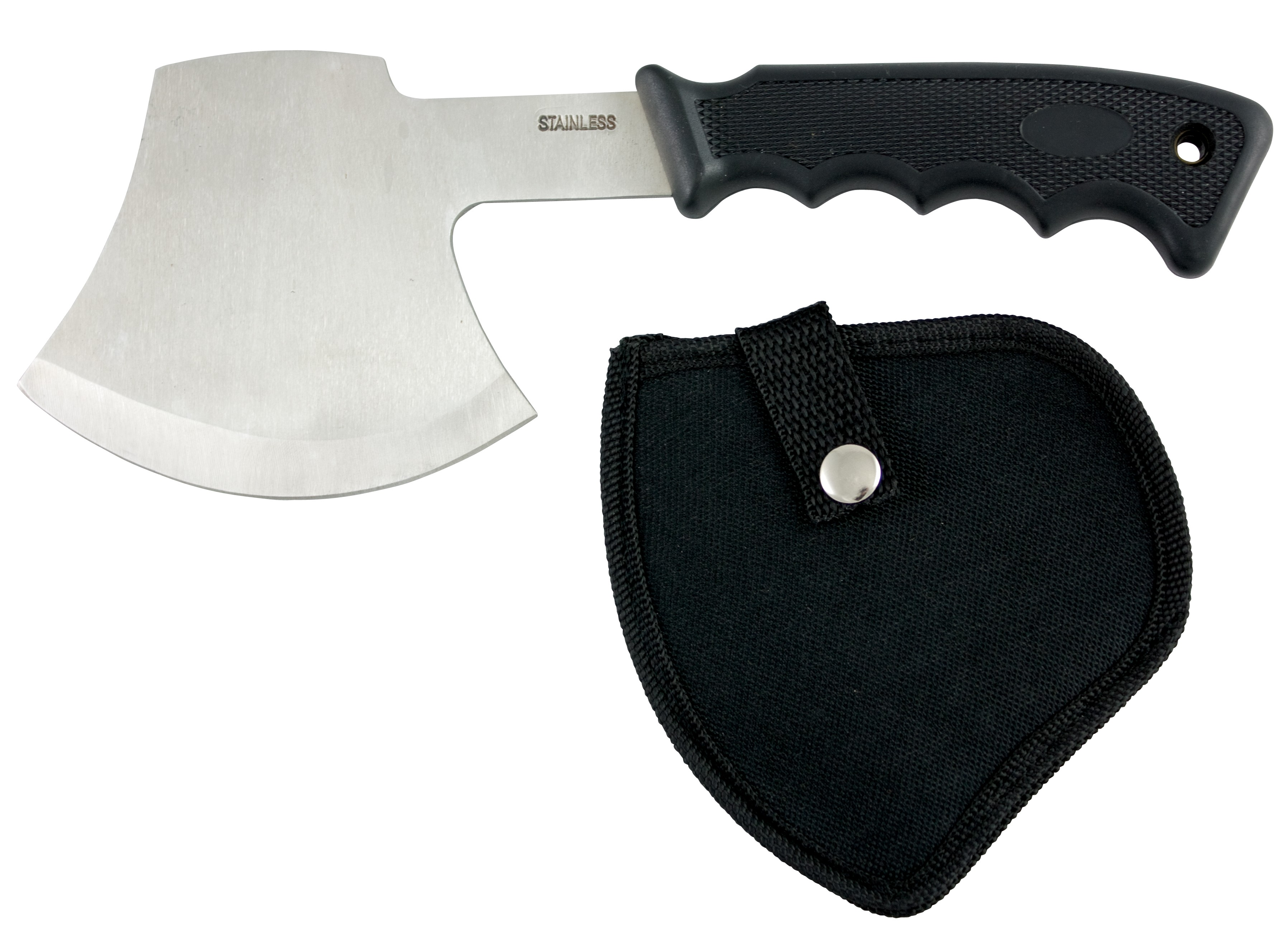 Red Rock Gear Small Cabin Pack Axe