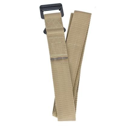 Red Rock Gear Riggers Belt