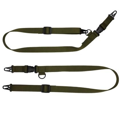 Red Rock Gear C1: 2-to-1 Point Tactical Sling