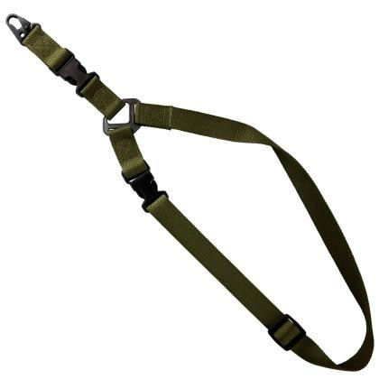 Red Rock Gear S1: Single-Point Tactical Sling