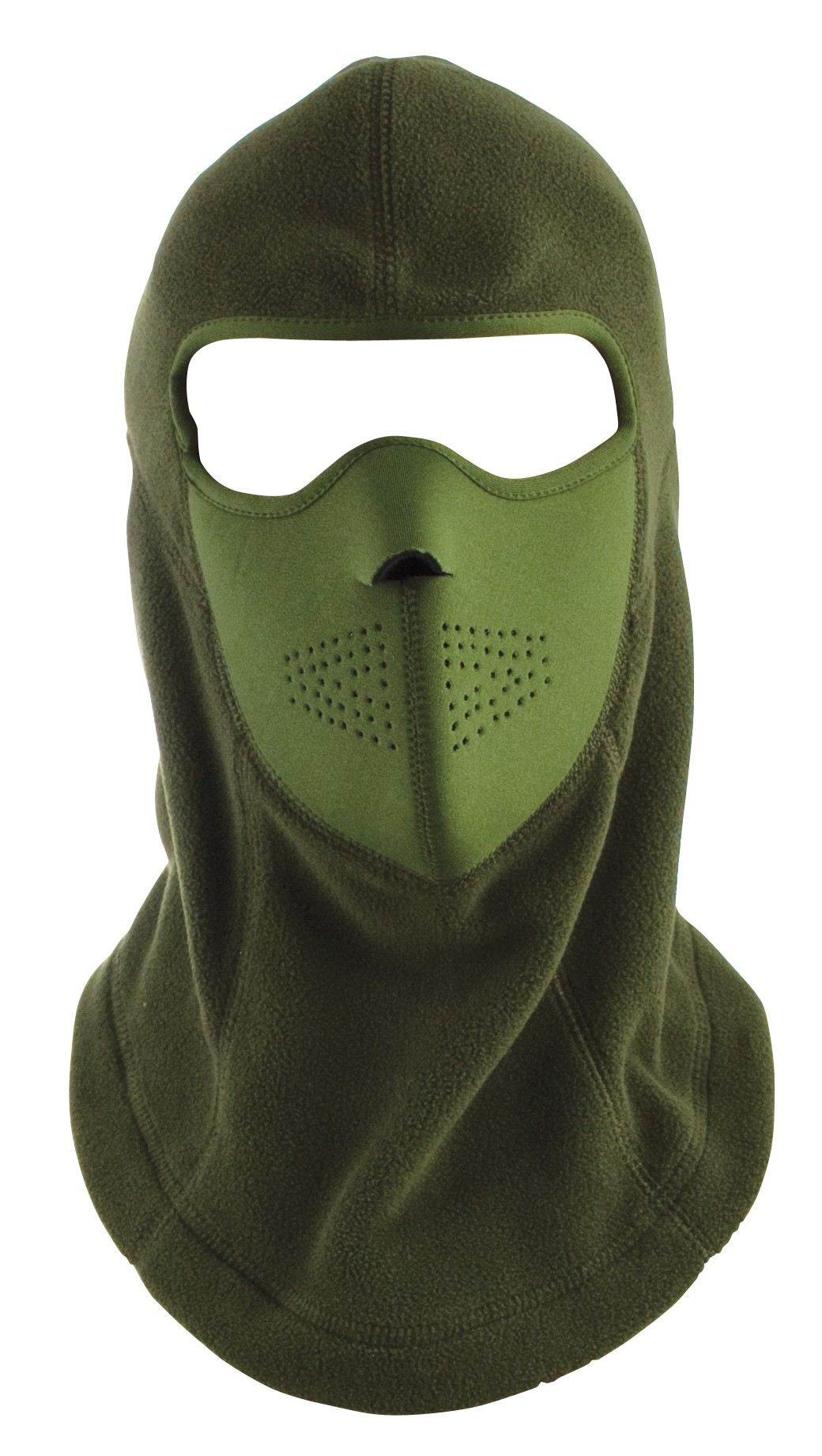 Red Rock Gear Full Face Mask