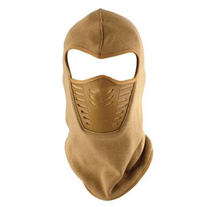 Red Rock Gear Fleece Balaclava