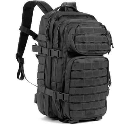 Red Rock Gear Assault Pack