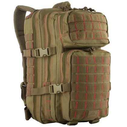 Red Rock Gear Rebel Assault Pack