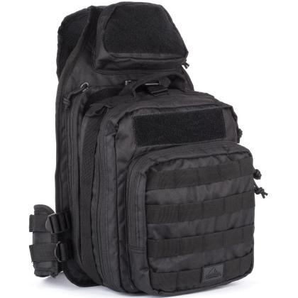 Red Rock Gear Recon Sling Pack