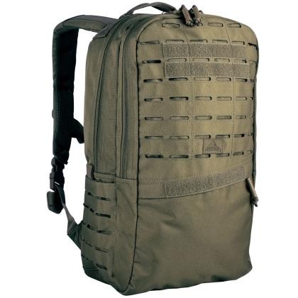 Red Rock Gear Defender Pack