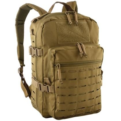 Red Rock Gear Transporter Day Pack