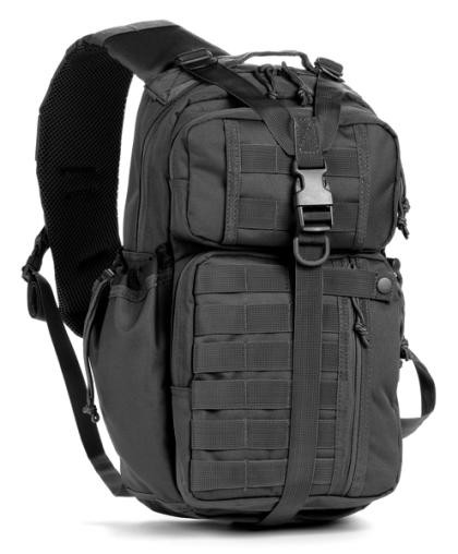 Red Rock Gear Rambler Sling Pack