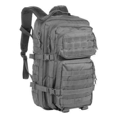 Red Rock Gear Large Assault Pack