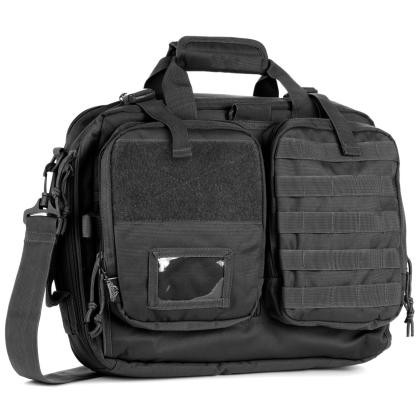 Red Rock Gear Nav Bag