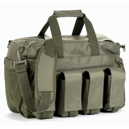 Red Rock Gear Deluxe Range Bag