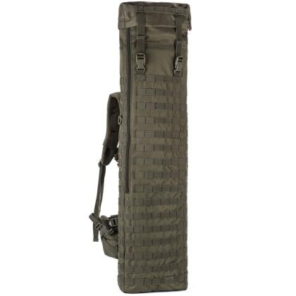 Red Rock Gear Deluxe Rifle Backpack