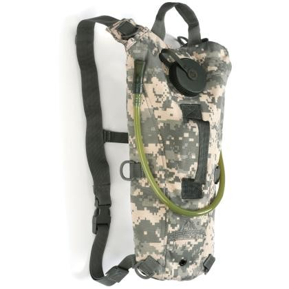 Red Rock Gear Rapid Hydration Pack