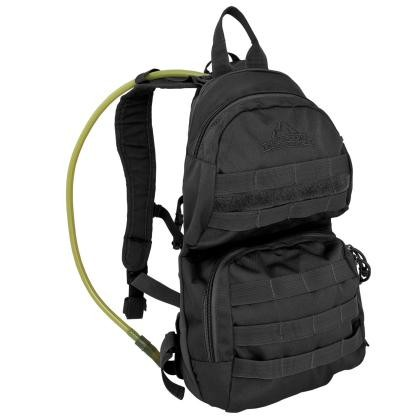 Red Rock Gear Cactus Hydration Pack