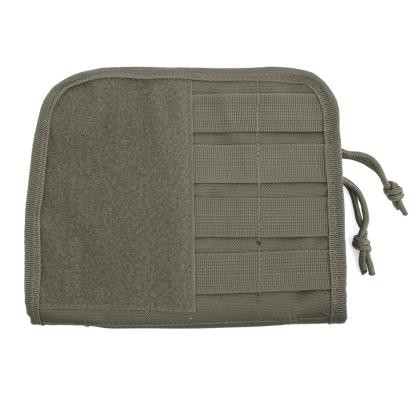 Red Rock Gear MOLLE Admin Pouch