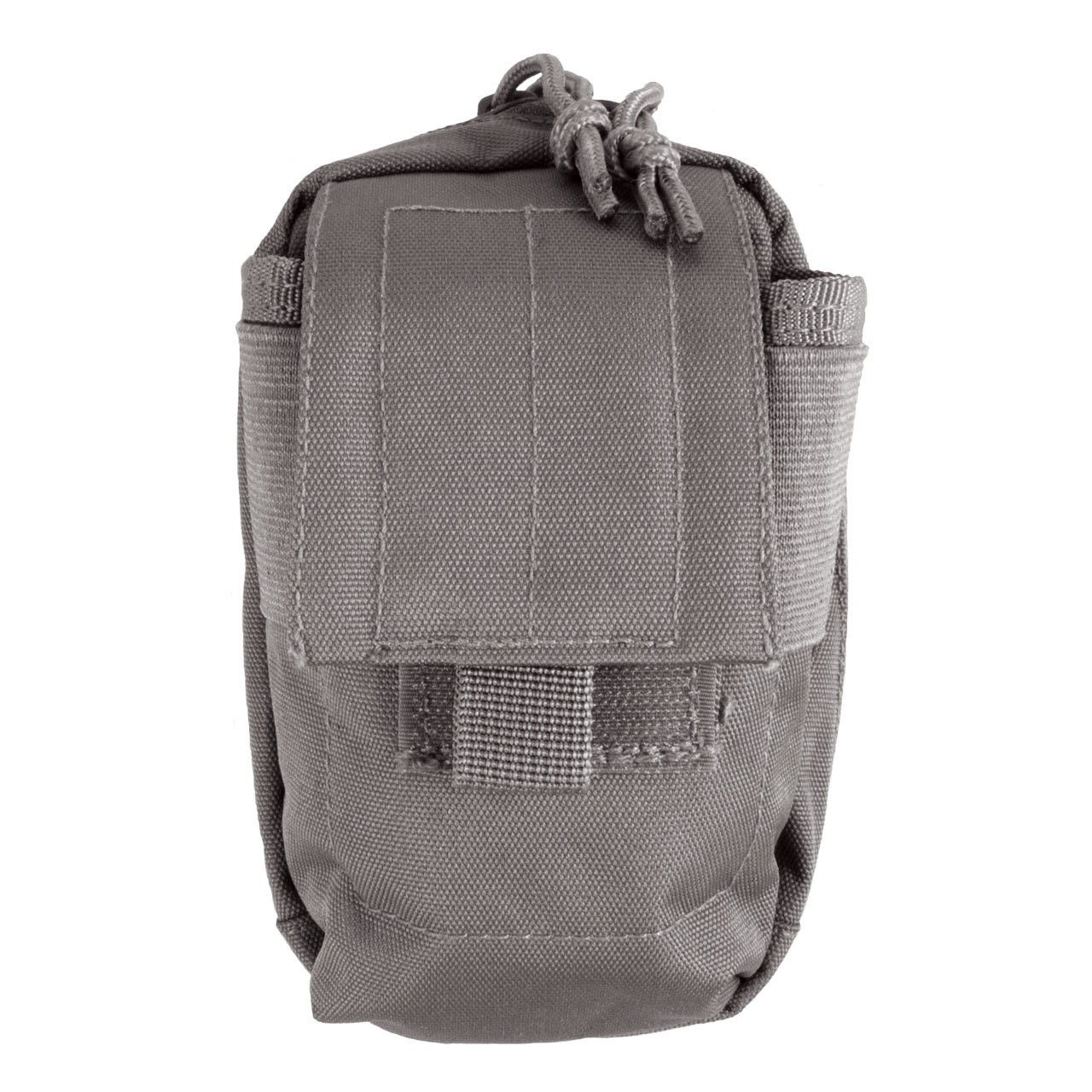 Red Rock Gear MOLLE Media Pouch