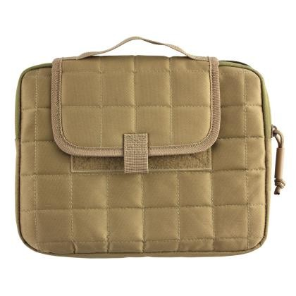 Red Rock Gear MOLLE Tablet Cover