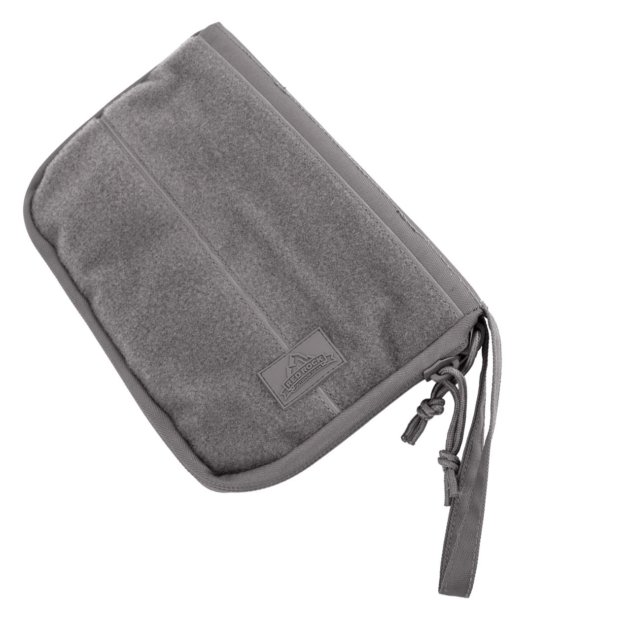 Red Rock Gear MOLLE Pistol Case