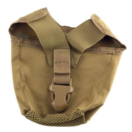 Red Rock Gear MOLLE Canteen Holder