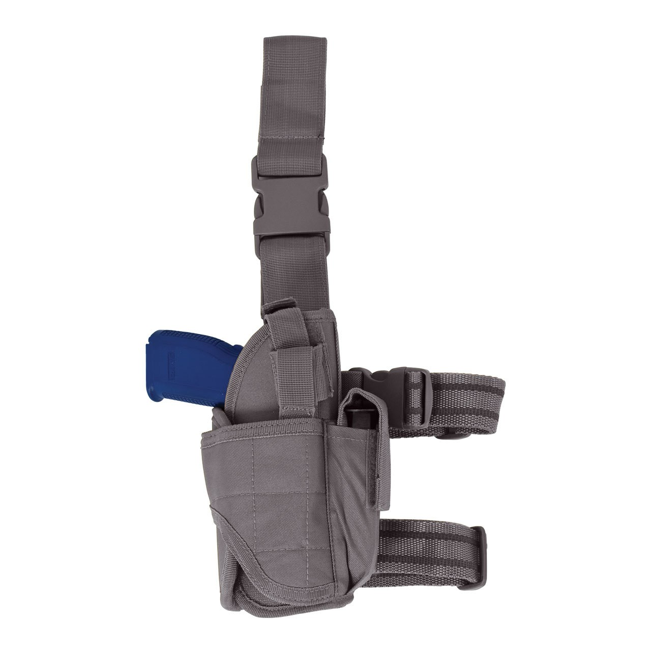 Red Rock Gear MOLLE Drop Leg Holster