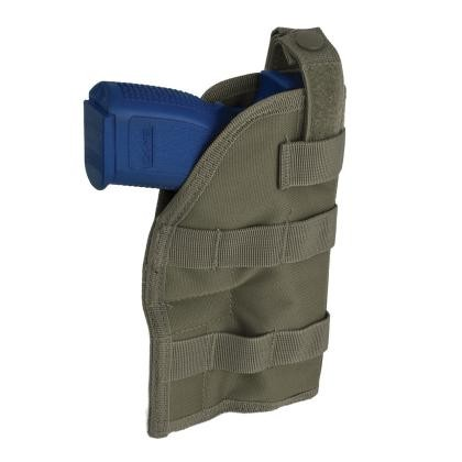 Red Rock Gear MOLLE Pistol Holster