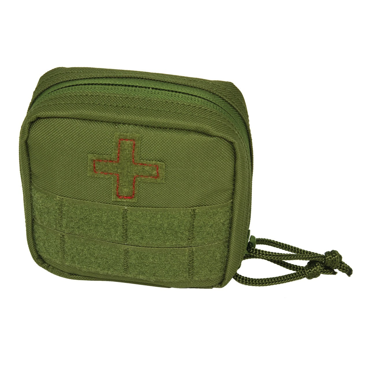 Red Rock Gear Soldier Individual First Aid Kit