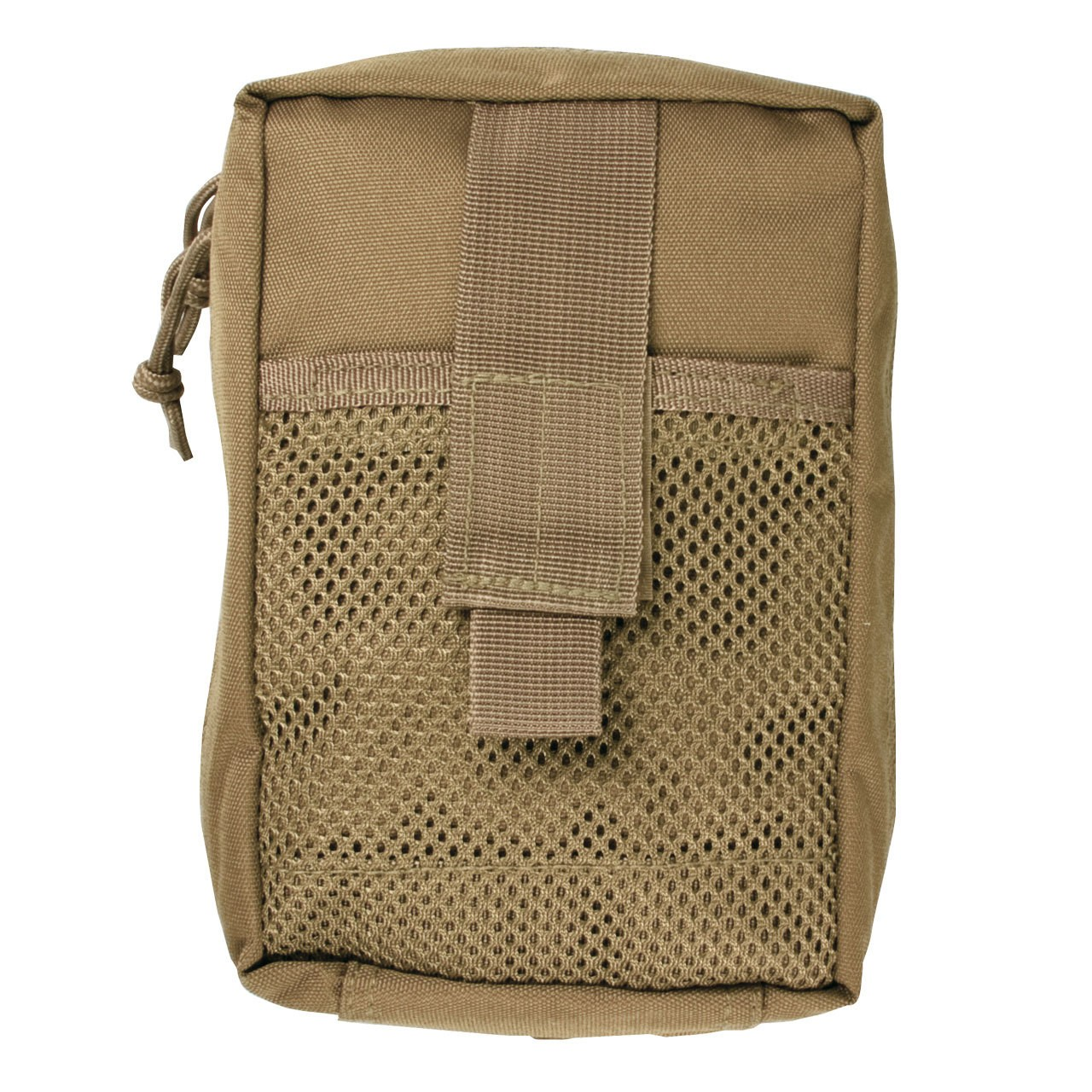 Red Rock Gear Tactical Trauma Kit