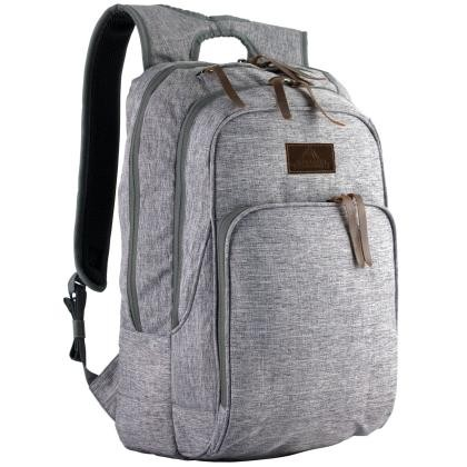 Red Rock Gear Segundo Backpack