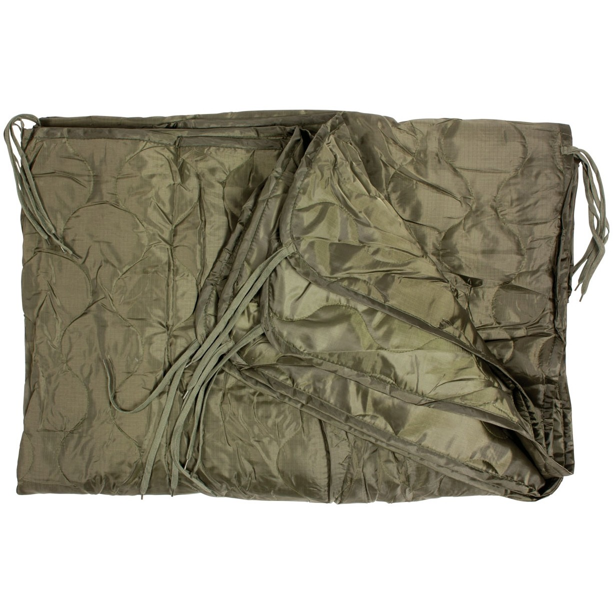 Red Rock Gear G.I. Style Poncho Liner