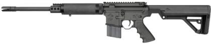 Rock River Arms LAR-15 Coyote Carbine 5.56mm NATO