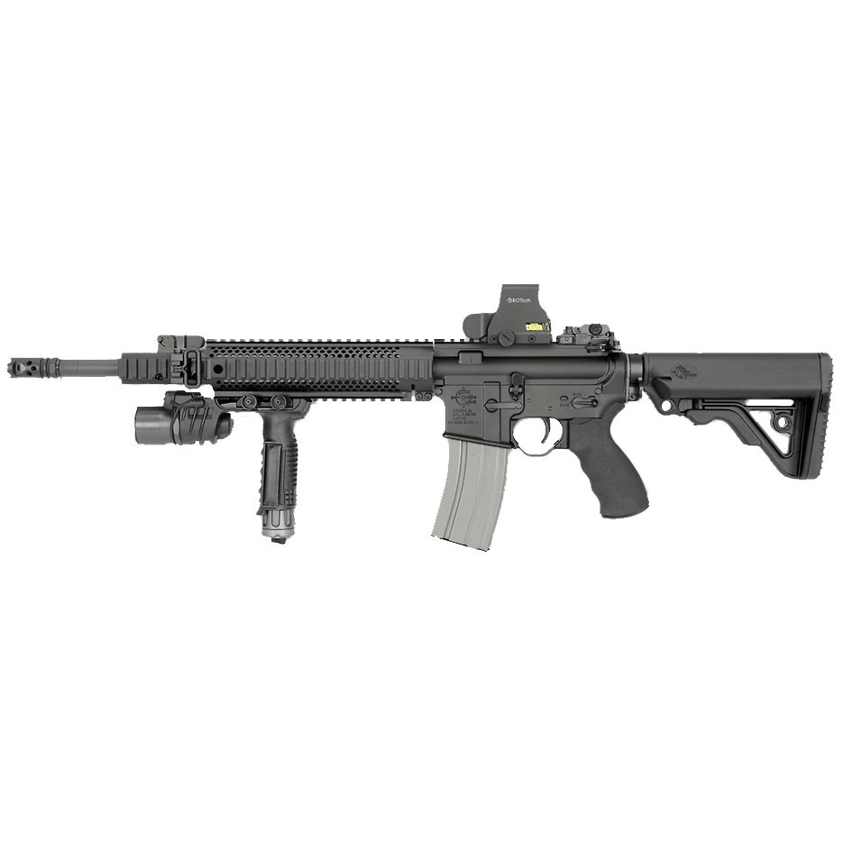 Rock River Arms LAR-15 Pro-Series ELITE Package 5.56mm NATO
