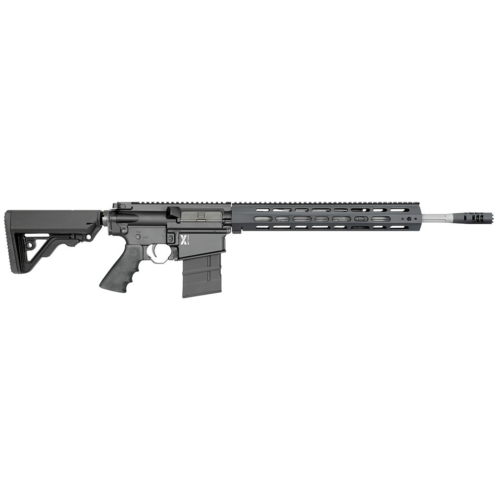 Rock River Arms LAR-8 X-Series X-1 Rifle 308 Winchester