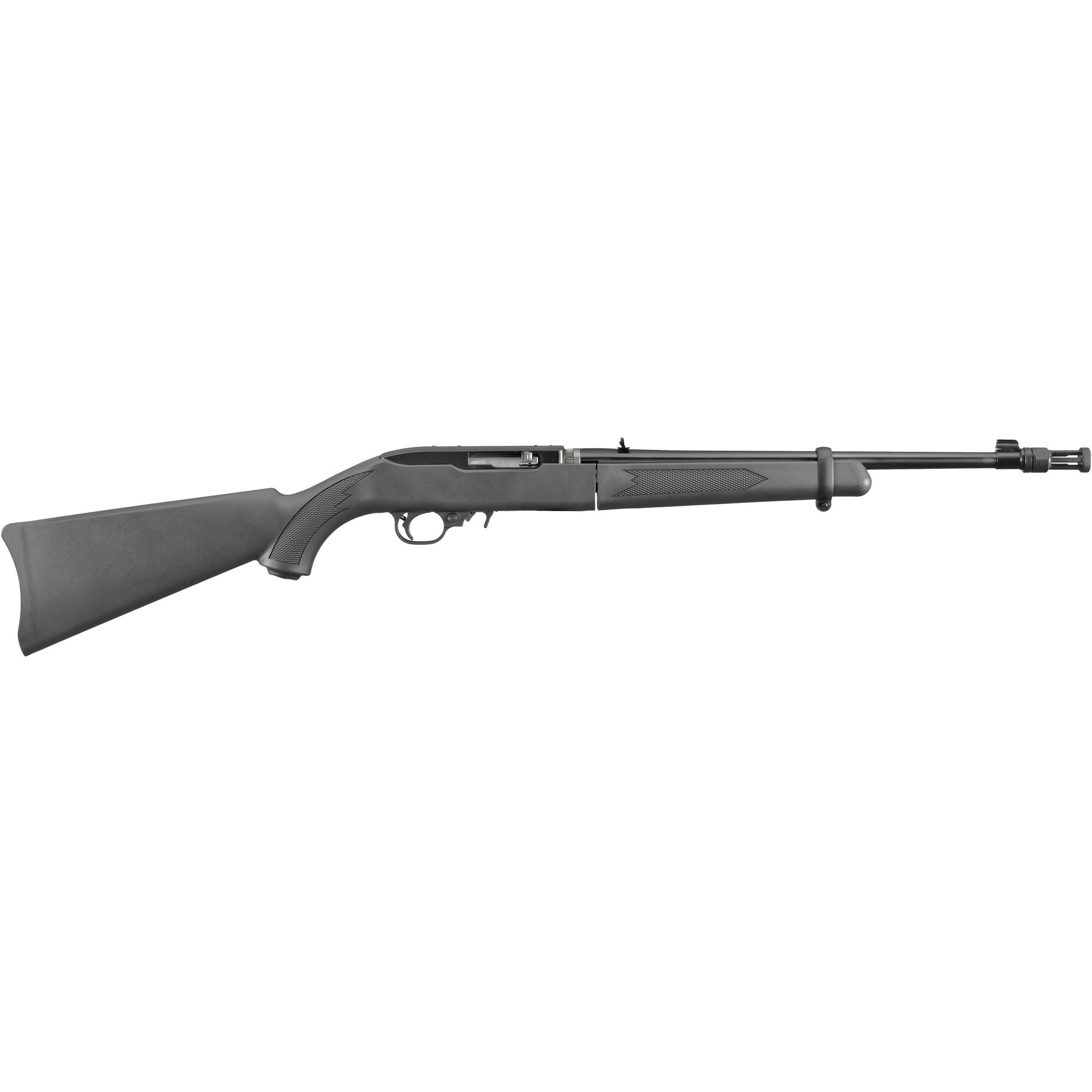 Ruger 10/22 Takedown 22 Long Rifle