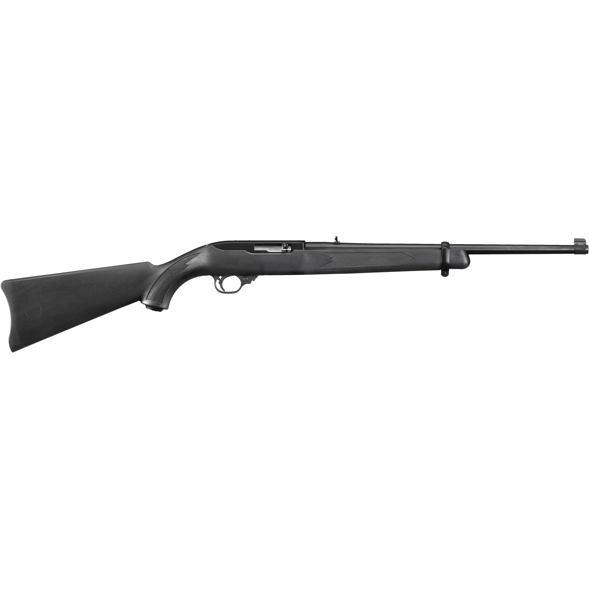 Ruger 10/22 Carbine 22 Long Rifle
