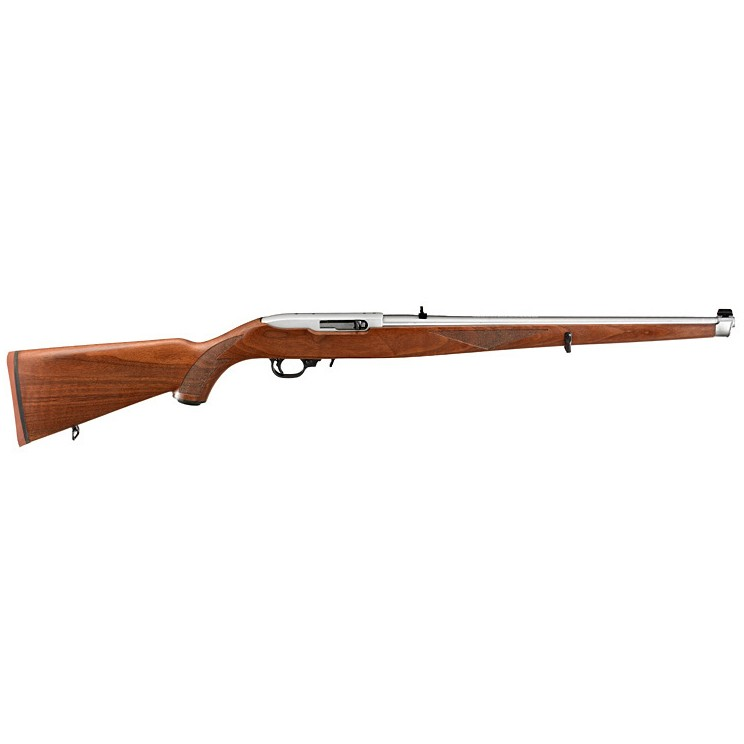 Ruger 10/22 Carbine Talo 22 Long Rifle