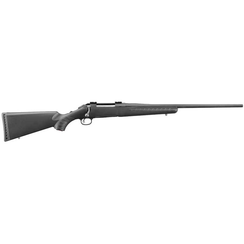 Ruger American Rifle Standard 270 Winchester