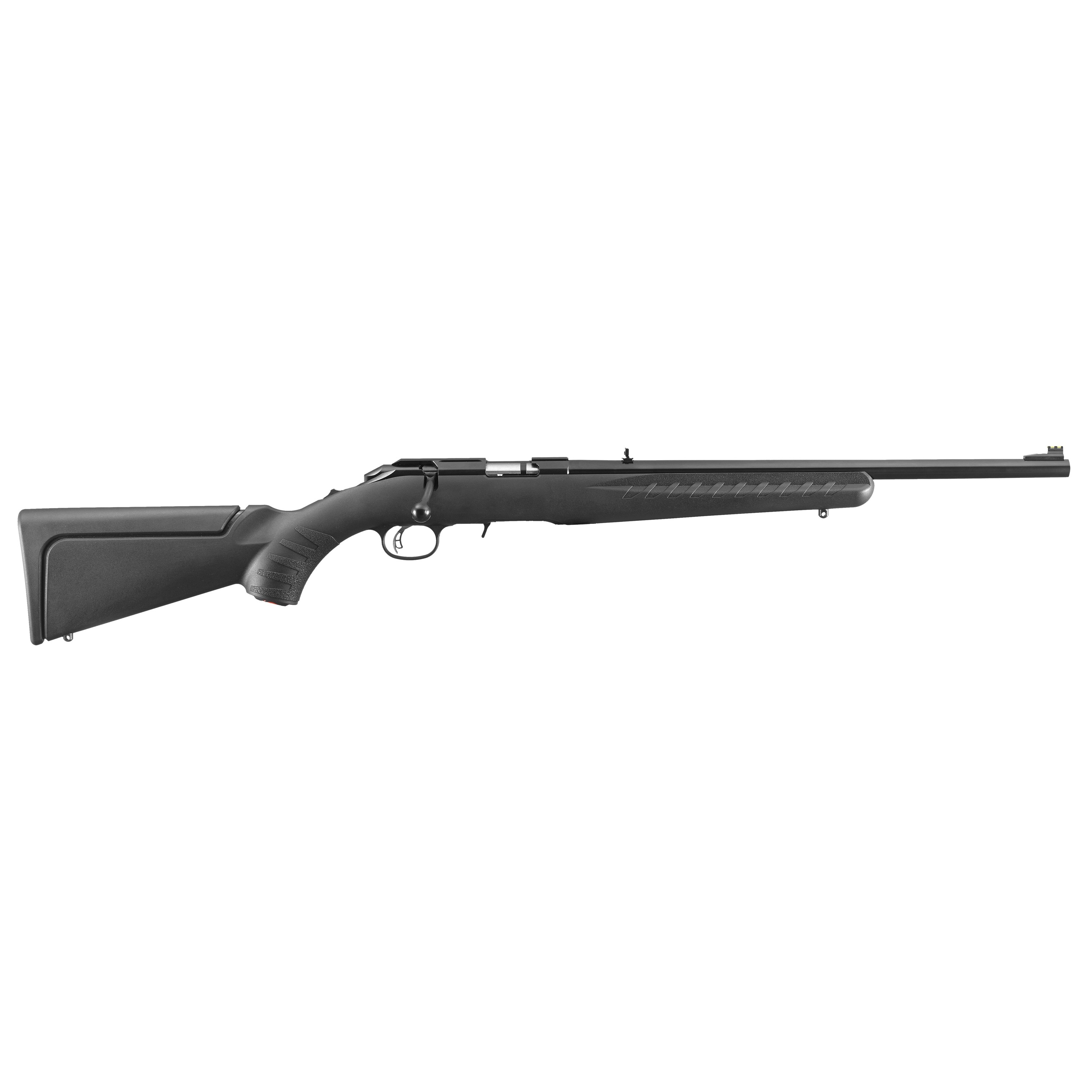 Ruger American Rimfire Compact 22 Long Rifle