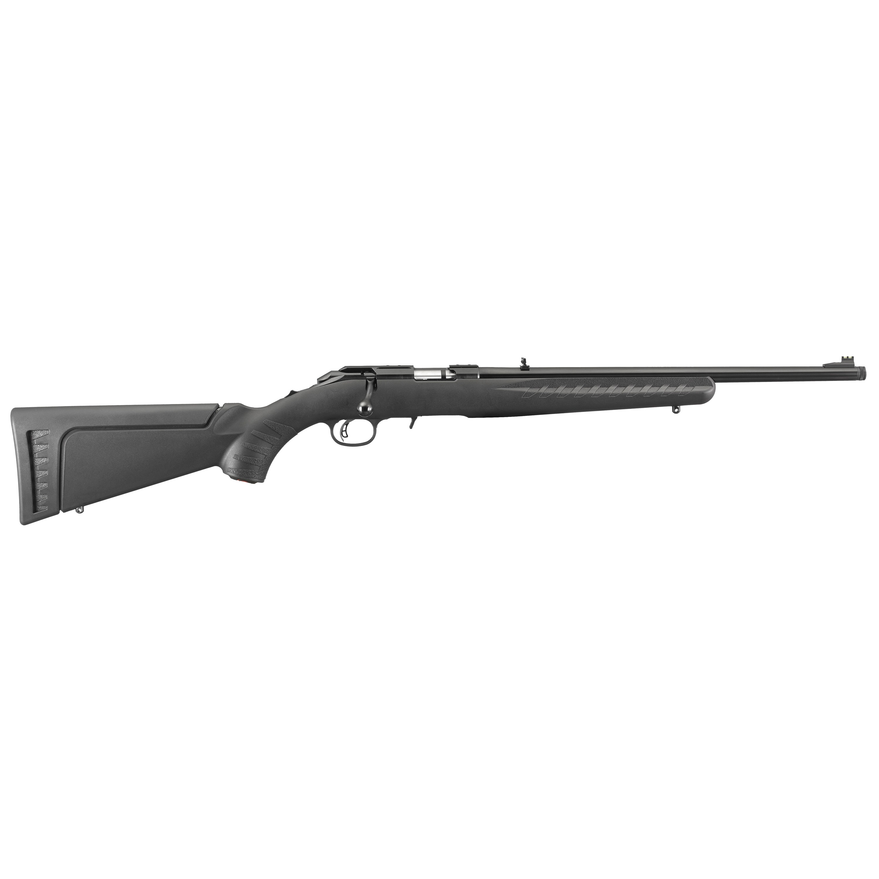 Ruger American Rimfire 22 Long Rifle