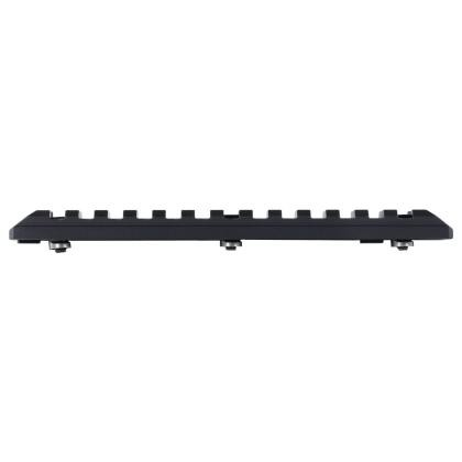 Seekins Precision M-LOK Accessory Rail
