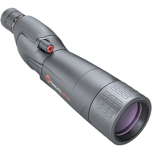 Simmons 20-60x60 Venture Spotting Scope